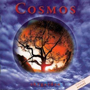Cosmos - Skygarden (2006)