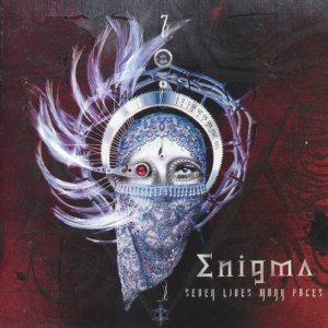 Enigma - Seven Lives Many Faces (2008)