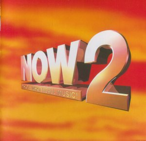 VA - Now That's What I Call Music! 2 (1994)
