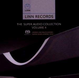 VA - The Super Audio Surround Vol. 4 (2007)