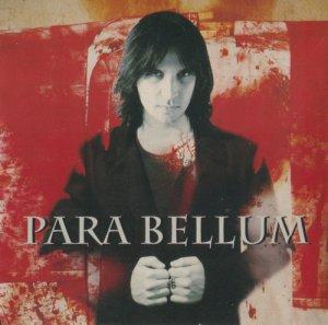 Para Bellum (2000)
