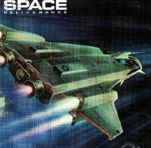 Space - Deliverance (1996)