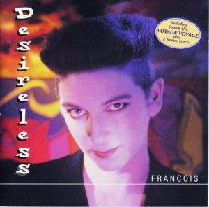 Francois (1989)