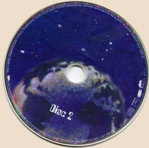 Jean Michel Jarre - Complete Oxygene (1997) [2CD]