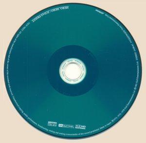 Judas Priest - Hero, Hero (1981) [Mini LP PT-SHM K2HD]