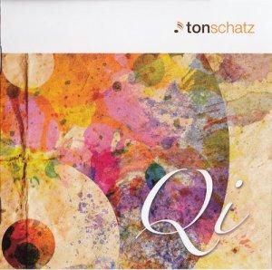 Tonschatz - Qi (2014)