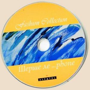 VA - Fashion Collection - шерше ле phone