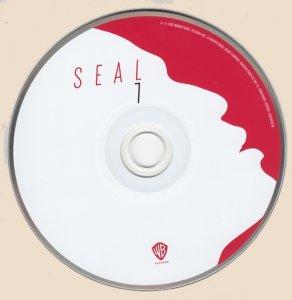 Seal - 7 (2015)