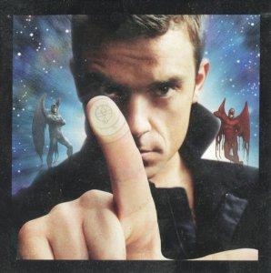 Robbie Williams - Intensive Care (2005)