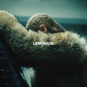 Beyonce - Lemonade (2016)