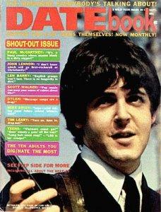 The Beatles - Revolver (1987)