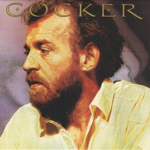 Joe Cocker - The Album Recordings 1984-2007 (2016) [14CD Box Set]