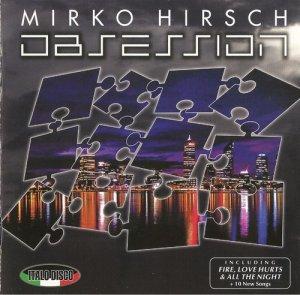 Mirko Hirsch -Obsession (2011)