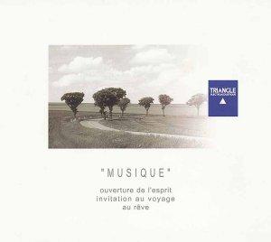 VA - Musique (2002)