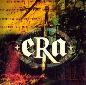 Era - Era (1998)