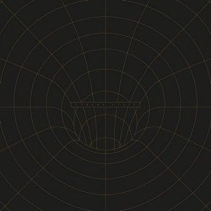ЧайФ - Теория струн (2017)