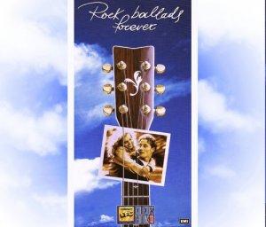 VA -  Rock Ballads Forever (1998)