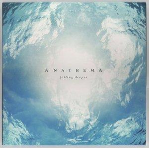 Anathema-Falling-Deeper