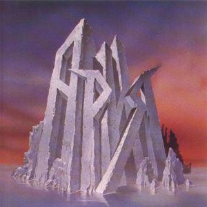 Ария - Мания Величия (1985)