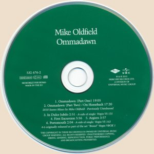 mike-oldfield-ommadawn (CD1)