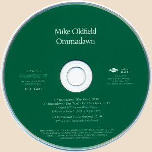 mike-oldfield-ommadawn (CD2)