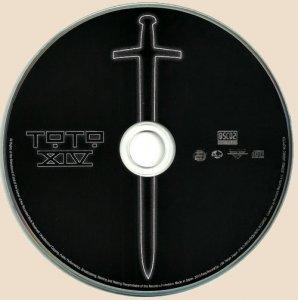 Toto XIV (Dosc) скачать