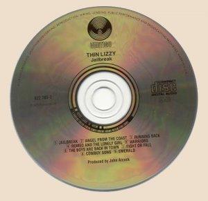 CD - 822 785-2