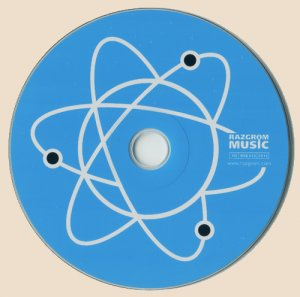 CD-DATAPOP