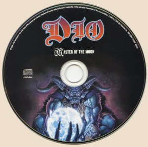 CD-Master_Of_The_Moon (2005)