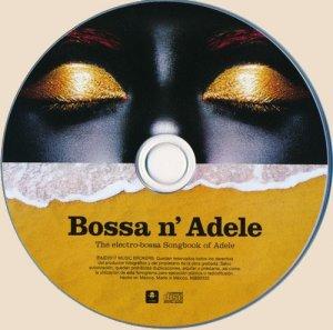 CD_Bossa