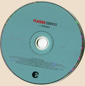 CD_Covers