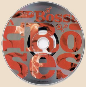 CD_Bossanova