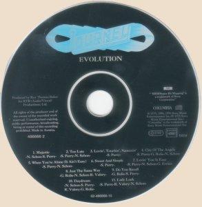 CD_Journey