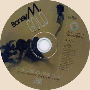 disc_Gold 20 Super Hits