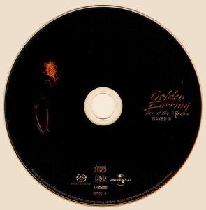 CD_Golden Earring
