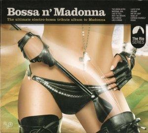 Bossa Madonna