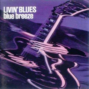 Blue Breeze_Shylina