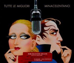 MinaCelentano_Tutte Le Migliori_Deluxe Edition