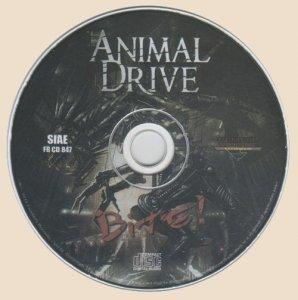 CD_Bite