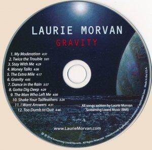 CD_Gravity