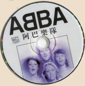 CD_Video Biography Karaoke