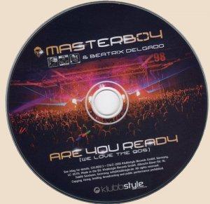 CD_We Love