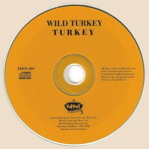 CD_Turkey