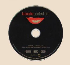 CD_La Bouche