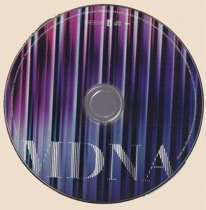 CD_MDNA