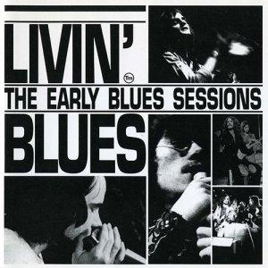 Blues Sessions