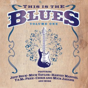This Is The Blues Vol I
