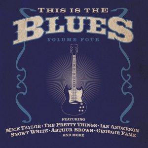 VA - This Is The Blues Vol 3 (2010)