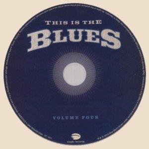 CD_Blues Vol 4