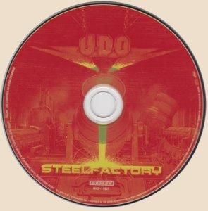 CD_Steelfactory